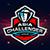 Asia Challenger League Season 5
