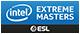 Intel Extreme Masters Season XIV - North American Qualifier