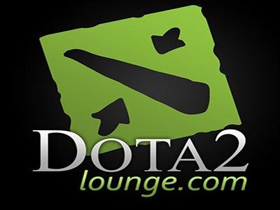 Dota 2 Lounge