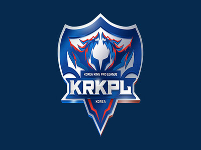 Korea King Pro League Fall 2018